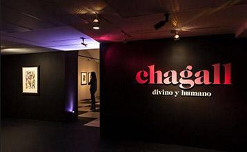 chagall_divino_humano